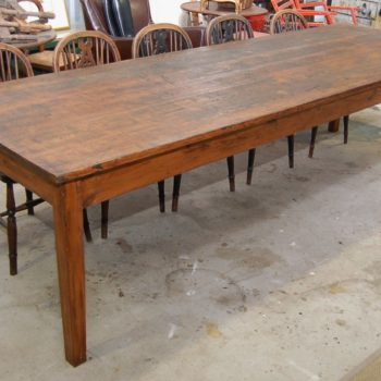 Tables Product Categories Antiques Perth More Than Antiques Perth Cou